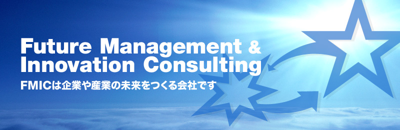 Future Management & Innovation Consulting